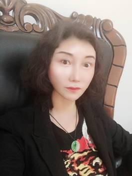 风水大师——紫煊专访