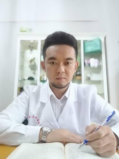李明宸老师访谈录